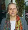 Katrin Woidich