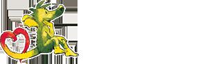 Tabaluga Kinderstiftung Logo