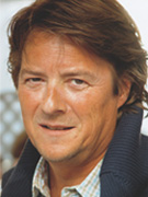 Georg Dingler