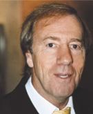 Stiftungsgremien Frank Fleschenberg
