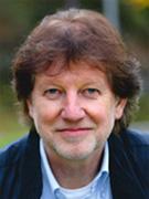 Dr. Jürgen Haerlin