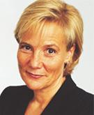 Stiftungsgremien Susanne Porsche