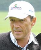 Stiftungsgremien Michael Roll