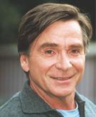 Stiftungsgremien Elmar Wepper