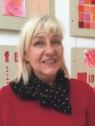 Susanne Kirchhoff